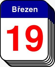 sms přání k svátku josef 19. březen | Kdo má svátek a kdy slaví jmeniny? sms přání k svátku josef