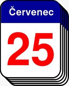 přání k svátku jakub 25. červenec | Kdo má svátek a kdy slaví jmeniny? přání k svátku jakub