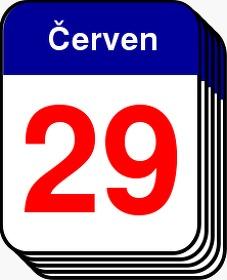přání k svátku petr a pavel 29. červen | Kdo má svátek a kdy slaví jmeniny? přání k svátku petr a pavel